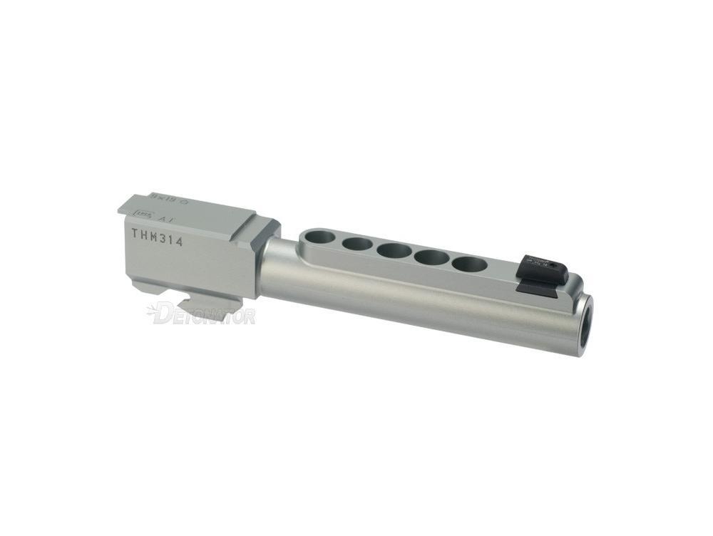 Glock 17 Slide - 0425