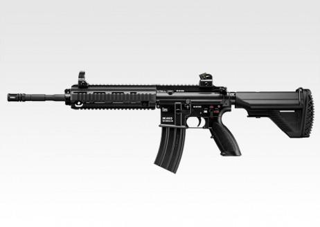 HK416D.jpg