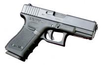 KSC - G19 Slide HW (GBB)