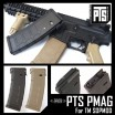 MAGPUL PTS - Next Gen M4 PMAG for Tokyo Marui Next M4 Series / SCAR Series / HK416 Series