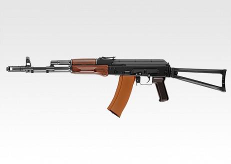 AKS74N.jpg