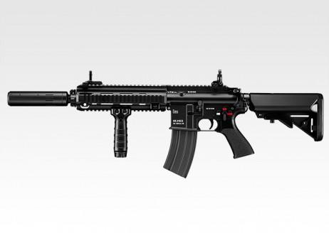 TOKYO MARUI - HK416D DEVGRU CUSTOM (Next Generation)