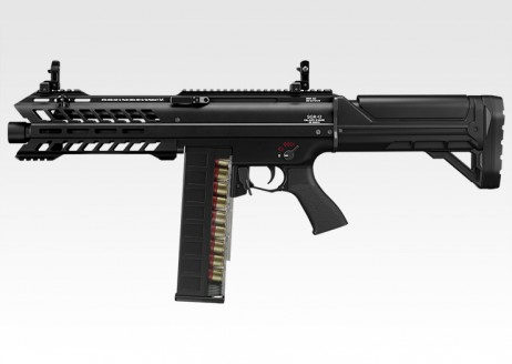TOKYO MARUI - SGR-12 (Automatic Electric Shotgun)
