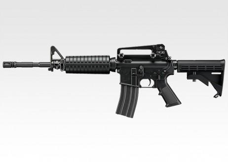 TOKYO MARUI - M4A1 Carbine (Real Gas Blowback)