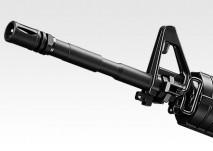 TOKYO MARUI - M4A1 Carbine (Gas Blowback)