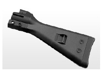 TOKYO MARUI - FIXED STOCK SET for G3 SERIES
