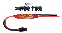 OPTION-NO.1 - Zombie Fuse (15A / 20A / 30A)