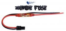 OPTION-NO.1 - Zombie Fuse (15A / 20A / 30A)