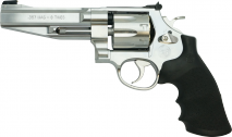 TANAKA WORKS - Smith & Wesson M627 Performance Center 5inch 8-shot Stainless Finish Version 2 (Gas Revolver)