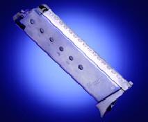 KSC - P230/232 12 rounds Premium Spare Magazine Black