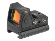 NB - Trijicon RMR Dot Sight with Real Markings