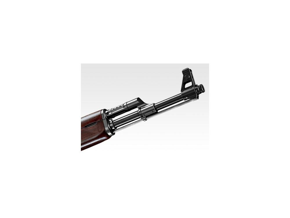 TOKYO MARUI - AK47 Type 3 (Next Generation)