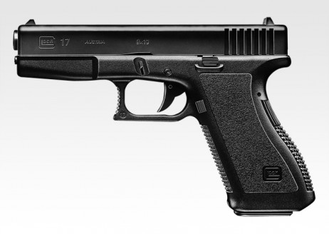 "BKL 304 3//8/"" 30 mm /& 11 mm Double Sangle Rimfire Airgun Rifle Scope Mount Rings"