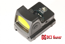 DCI GUNS - RMR Type Dot Sight (Replica)