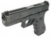 DETONATOR - Glock17 Wilson Combat Custom Type Custom Slide For Tokyo Marui Glock Series