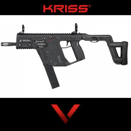 KRYTAC - KRISS VECTOR (Standard AEG)