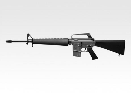 CLOT M16A1 VIETNAM ver.