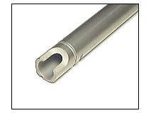 KM Head - TN Barrel 6.04mm for Tokyo Marui SIG P226 / G17 / G18C