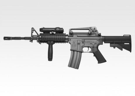 CLOT M4A1 R.I.S