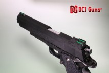 DCI GUNS - Hybrid Sight iM Series for Tokyo Marui HiCapa 5.1