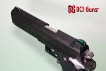 DCI GUNS - Hybrid Sight iM Series for Tokyo Marui HiCapa E Electric Handgun AEP
