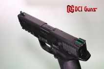 DCI GUNS - Hybrid Sight iM Series for Tokyo Marui M&P9