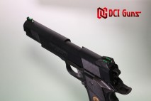 DCI GUNS - Hybrid Sight iM Series for Tokyo Marui MEU / Night Warrior