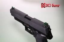 DCI GUNS - Hybrid Sight iM Series for Tokyo Marui P226R P226E2
