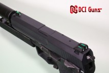 DCI GUNS - Hybrid Sight iM Series for Tokyo Marui USP Electric Handgun AEP
