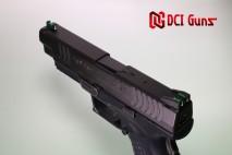 DCI GUNS - Hybrid Sight iM Series for Tokyo Marui XDM