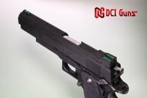 DCI GUNS - Fiber Sight iM Series for Tokyo Marui HiCapa 5.1