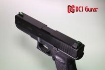 DCI GUNS - Fiber Sight iM Series for Tokyo Marui G17/G18C/G22/G26/G34