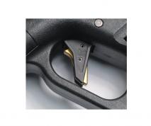 Bomber Airsoft - Salient Arms SAI Type Custom Trigger (for TM & VFC Glock)