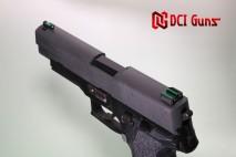 DCI GUNS - Fiber Sight iM Series for Tokyo Marui P226R P226E2