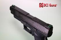 DCI GUNS - Fiber Sight iM Series for Tokyo Marui XDM
