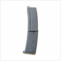 KSC - MP7A1 40rds Long Magazine