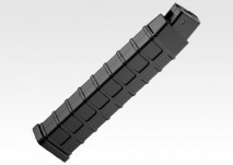 TOKYO MARUI - Scorpion AEP Waffle Spare Magazine (High Capacity 260 rds)