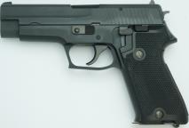 TANAKA WORKS - SIG P220 IC (GBB)