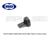 Tokyo Marui Spare Parts MP7A1 GBB / MGG1-21 (Recoil Collar)