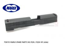 Tokyo Marui Spare Parts SIG P226 / P226-101 (slide)