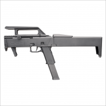 KSC - Magpul FPG (GBB) limited