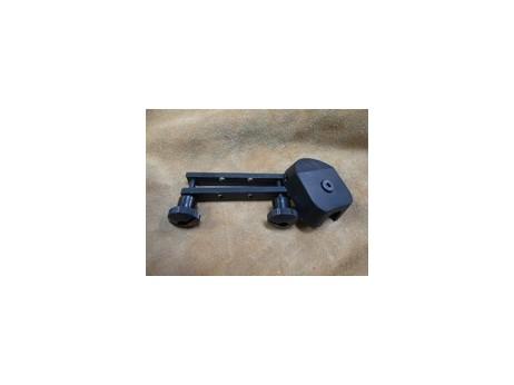Senminshiso - M870 Master Key Kit