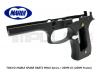 Tokyo Marui Spare Parts M9A1 Series / USM9-61 (USM9 Frame)