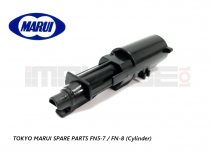 Tokyo Marui Spare Parts FN5-7 / FN-8 (Cylinder)