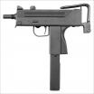 KSC - M11A1 HW (GBB)