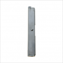 KSC - M11A1 50rds 07 Spare Gas Magazine