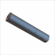 KSC - M11 Sound Suppressor / Silencer