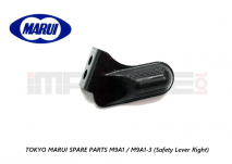 Tokyo Marui Spare Parts M9A1 / M9A1-3 (Safety Lever Right)