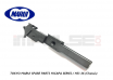 Tokyo Marui Spare Parts HICAPA SERIES / H51-36 (Chassis)