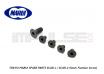 Tokyo Marui Spare Parts SCAR-L / SCAR-4 (Stock Fixation Screw)